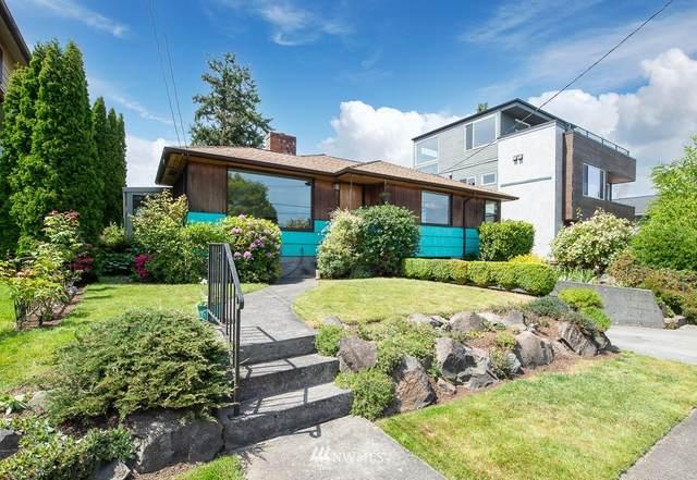 1915 41st Avenue SW, Seattle, WA 98116 (#1779249) :: Keller Williams Western Realty