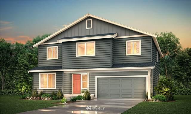 2243 Seven Oaks Street SE, Lacey, WA 98503 (#1779275) :: Keller Williams Western Realty