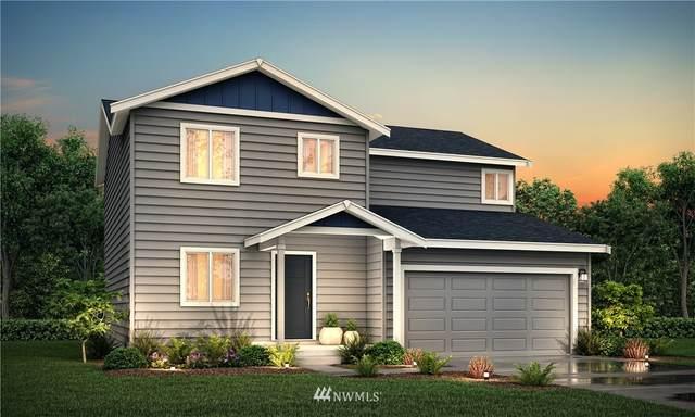 2231 Seven Oaks Street SE, Lacey, WA 98503 (#1779281) :: Keller Williams Western Realty