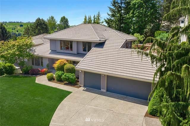 6215 155th Place SE, Bellevue, WA 98006 (#1779289) :: NW Homeseekers
