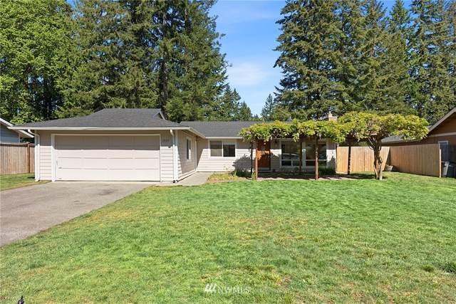 2523 Pine Tree Drive SE, Port Orchard, WA 98366 (#1779317) :: Keller Williams Western Realty