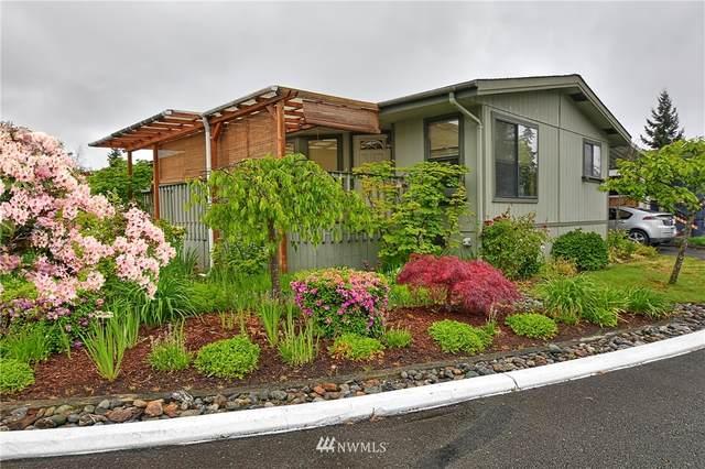 11500 Meridian Avenue S #71, Everett, WA 98208 (#1779364) :: The Kendra Todd Group at Keller Williams