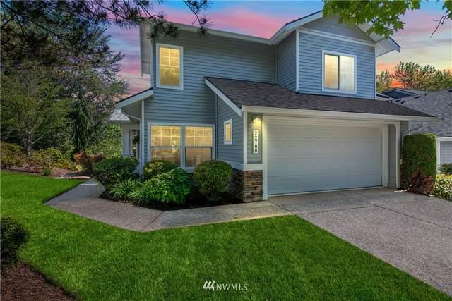22700 43rd Avenue S, Kent, WA 98032 (#1779393) :: Keller Williams Western Realty
