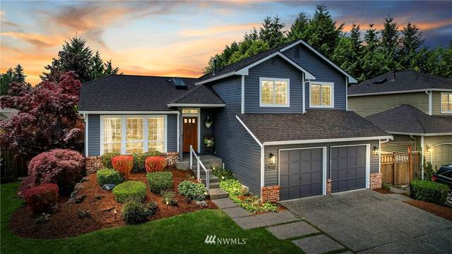 15132 55th Drive SE, Everett, WA 98208 (#1779428) :: The Kendra Todd Group at Keller Williams