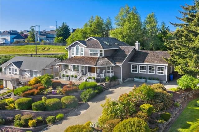 4809 Osprey Drive NE, Tacoma, WA 98422 (#1779464) :: NW Homeseekers