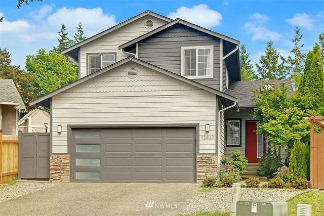 12833 16th Place W, Everett, WA 98204 (#1779474) :: The Kendra Todd Group at Keller Williams