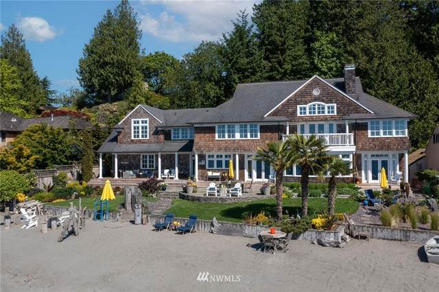 9325 Fauntleroy Way SW, Seattle, WA 98136 (#1779507) :: The Kendra Todd Group at Keller Williams