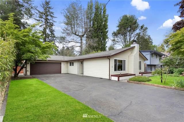 17041 11th Avenue NE, Shoreline, WA 98155 (#1779510) :: McAuley Homes