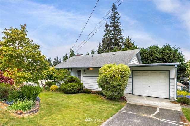 22505 80th Avenue W, Edmonds, WA 98026 (#1779549) :: Northwest Home Team Realty, LLC