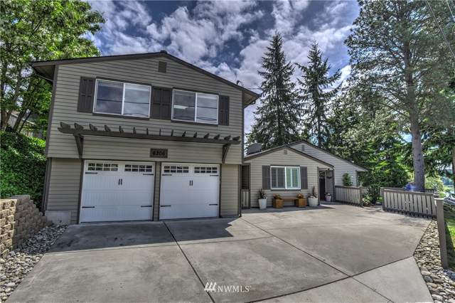 6206 NE 182nd Street, Kenmore, WA 98028 (#1779570) :: Better Homes and Gardens Real Estate McKenzie Group