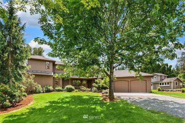 17230 NE Woodinville Duvall Road, Woodinville, WA 98072 (#1779572) :: Keller Williams Western Realty