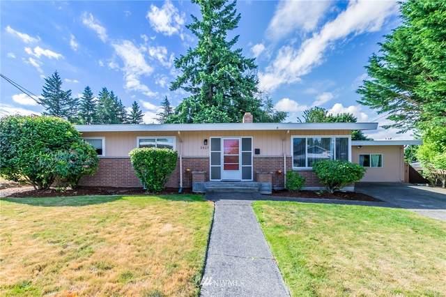 2907 NE 8th Place, Renton, WA 98056 (#1779608) :: Keller Williams Western Realty