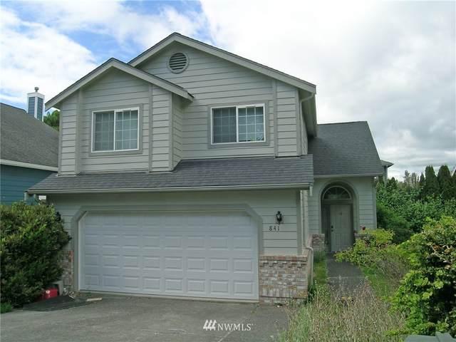 841 Blueberry Lane, Bellingham, WA 98229 (#1779616) :: Keller Williams Western Realty