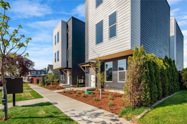 3616 E Mckinley Avenue, Tacoma, WA 98404 (#1779636) :: Better Homes and Gardens Real Estate McKenzie Group
