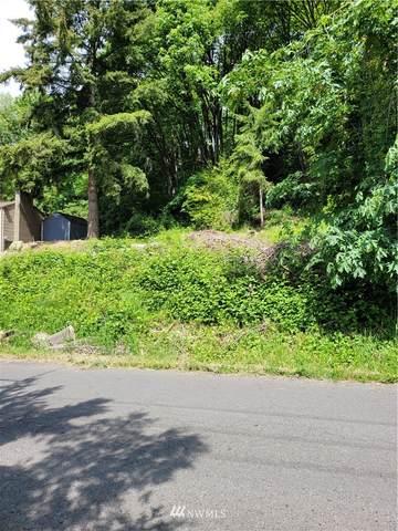 12038 56th Place S, Seattle, WA 98178 (#1779653) :: Ben Kinney Real Estate Team