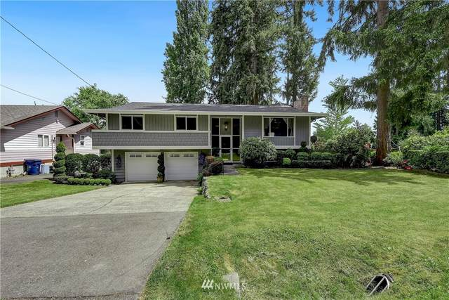 24023 23rd Avenue W, Bothell, WA 98021 (#1779676) :: Beach & Blvd Real Estate Group