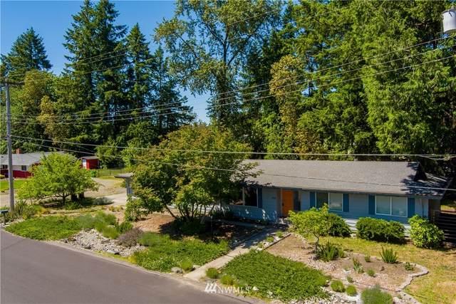 954 Jasper Avenue NE, Olympia, WA 98506 (#1779685) :: Beach & Blvd Real Estate Group