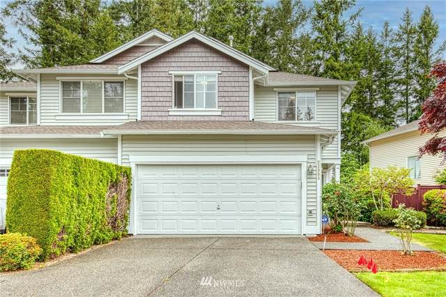 22904 SE 240th Place, Maple Valley, WA 98038 (#1779693) :: Beach & Blvd Real Estate Group