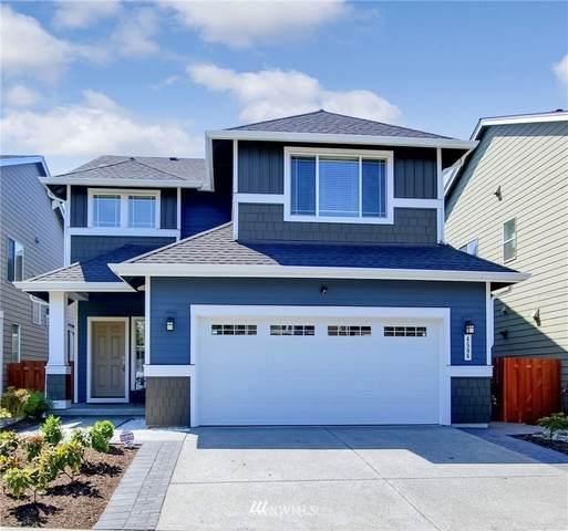 4506 31st Avenue SE, Everett, WA 98203 (#1779698) :: The Kendra Todd Group at Keller Williams