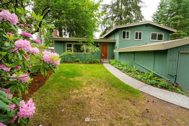 14320 23rd Place NE, Seattle, WA 98125 (#1779699) :: The Kendra Todd Group at Keller Williams