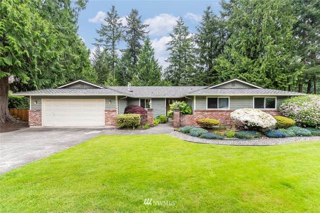 2005 36th Place SE, Puyallup, WA 98374 (#1779702) :: Keller Williams Western Realty