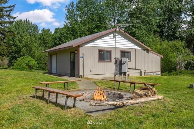 365 Black Bear Drive, Cle Elum, WA 98922 (#1779728) :: Northwest Home Team Realty, LLC