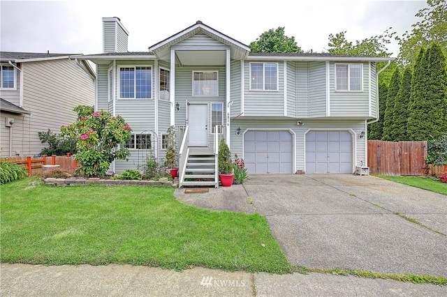 6816 Church Creek Court NW, Stanwood, WA 98292 (#1779733) :: Keller Williams Western Realty