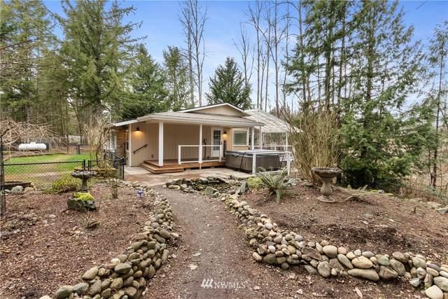 30420 Kent Black Diamond Road SE, Auburn, WA 98092 (#1779740) :: McAuley Homes