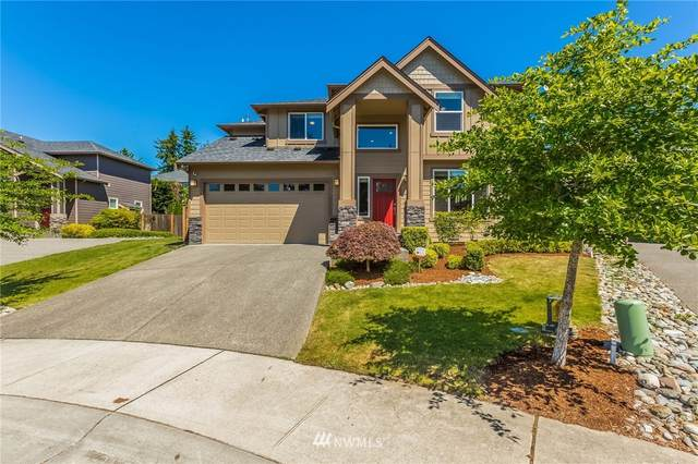 7704 NE 193rd Place, Kenmore, WA 98028 (#1779843) :: Better Homes and Gardens Real Estate McKenzie Group