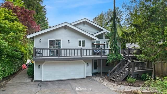 17353 191st Avenue NE, Woodinville, WA 98072 (#1779850) :: Pickett Street Properties