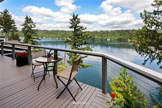 2208 W Lake Sammamish Parkway NE, Redmond, WA 98052 (#1779861) :: Becky Barrick & Associates, Keller Williams Realty