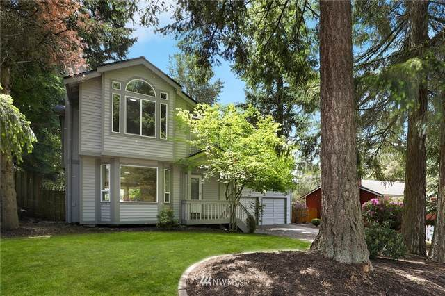 7122 57th Street Ct W, University Place, WA 98467 (#1779864) :: Commencement Bay Brokers