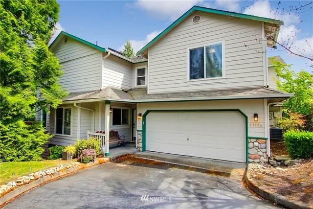5719 12th Avenue W A, Everett, WA 98203 (#1779885) :: Keller Williams Western Realty