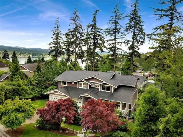 3007 Huntington Street, Bellingham, WA 98226 (#1779895) :: Northwest Home Team Realty, LLC