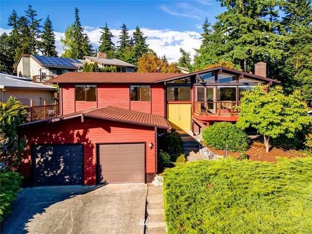 2900 Heights Drive, Bellingham, WA 98226 (#1779903) :: Becky Barrick & Associates, Keller Williams Realty