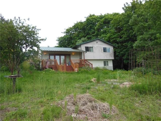 631 Sunnyside Boulevard SE, Lake Stevens, WA 98258 (#1779929) :: Icon Real Estate Group