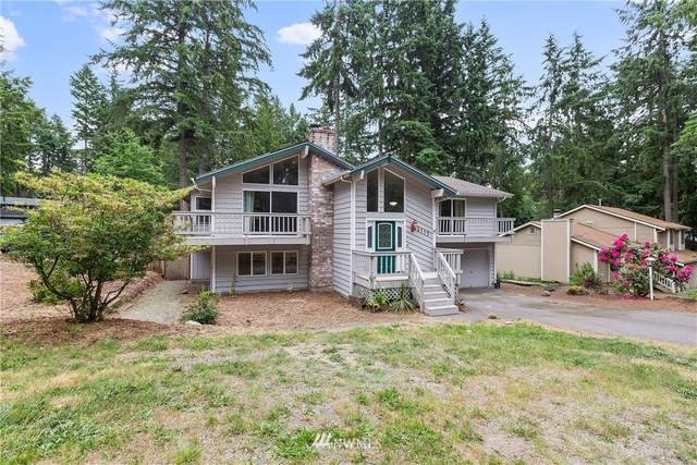 4113 31st Ave Court, Gig Harbor, WA 98335 (#1779947) :: Better Properties Real Estate