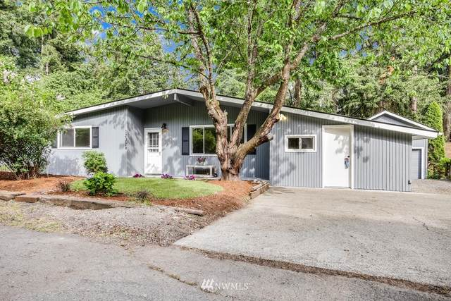 12329 SW Beverly Court SW, Lakewood, WA 98499 (#1779957) :: Keller Williams Western Realty