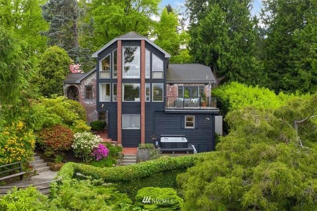13528 42nd Avenue NE, Seattle, WA 98125 (#1779970) :: NW Homeseekers