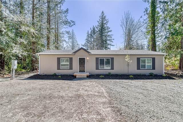 580 E Lakeshore Drive E, Shelton, WA 98584 (#1780007) :: McAuley Homes