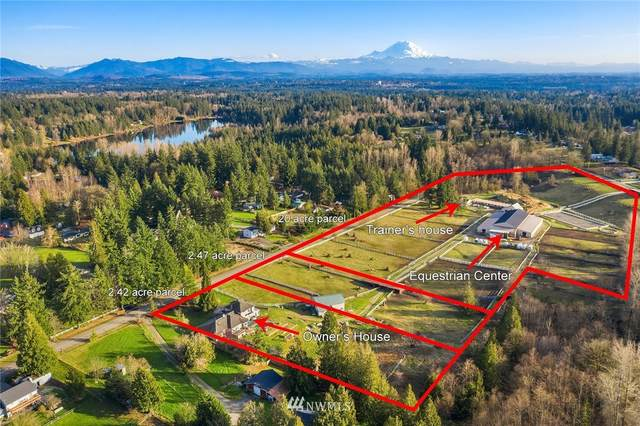 21623 184th Avenue SE, Renton, WA 98058 (#1780017) :: Better Homes and Gardens Real Estate McKenzie Group