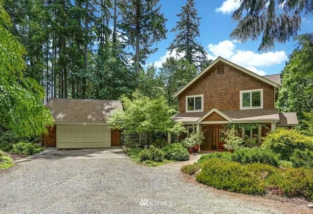 4447 Blakely Avenue NE, Bainbridge Island, WA 98110 (#1780037) :: Better Homes and Gardens Real Estate McKenzie Group
