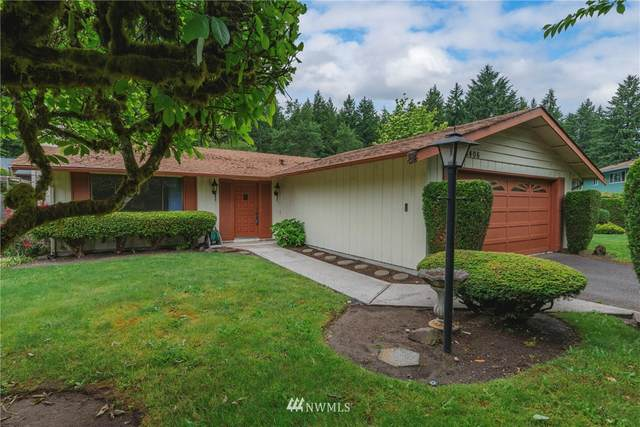 5406 Academy Terrace Drive W, University Place, WA 98467 (#1780050) :: Commencement Bay Brokers
