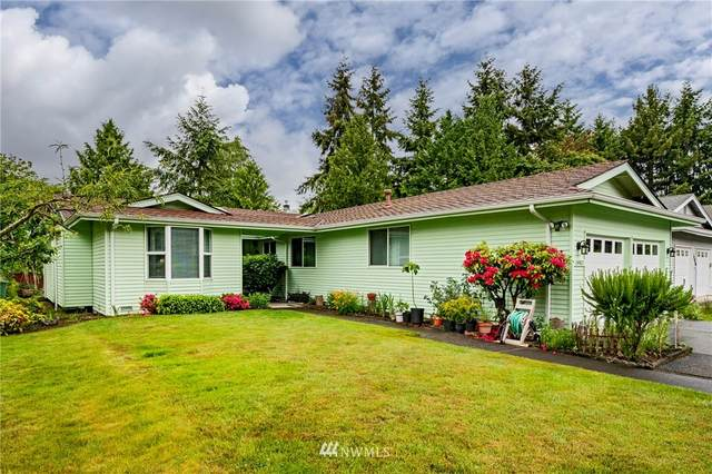 24421 9th Place S, Des Moines, WA 98198 (#1780057) :: The Kendra Todd Group at Keller Williams