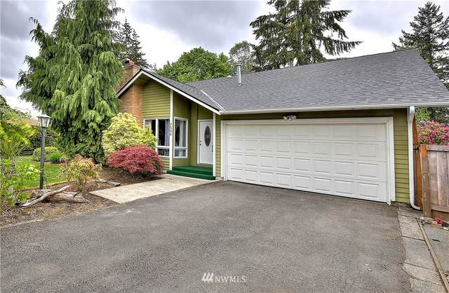 7506 88TH Avenue SW, Lakewood, WA 98498 (#1780058) :: Northwest Home Team Realty, LLC