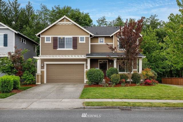 849 Crested Butte Boulevard, Mount Vernon, WA 98273 (#1780077) :: NW Homeseekers