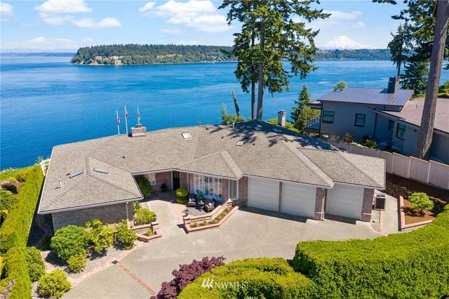 2627 Holly Bluff Court, Gig Harbor, WA 98335 (#1780082) :: Mike & Sandi Nelson Real Estate
