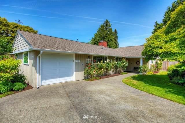 15708 13th Avenue SW, Burien, WA 98166 (#1780088) :: Keller Williams Western Realty