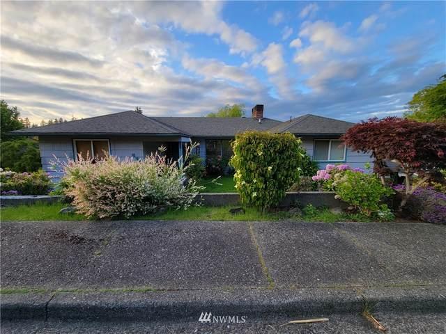 528 Seattle Avenue, Shelton, WA 98584 (MLS #1780091) :: Community Real Estate Group