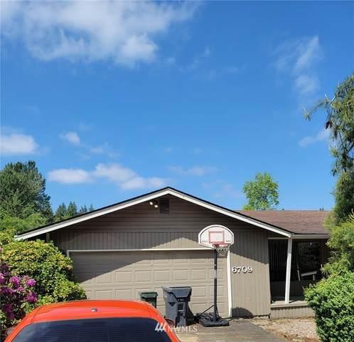 6709 48th Avenue E, Tacoma, WA 98443 (#1780107) :: Keller Williams Western Realty